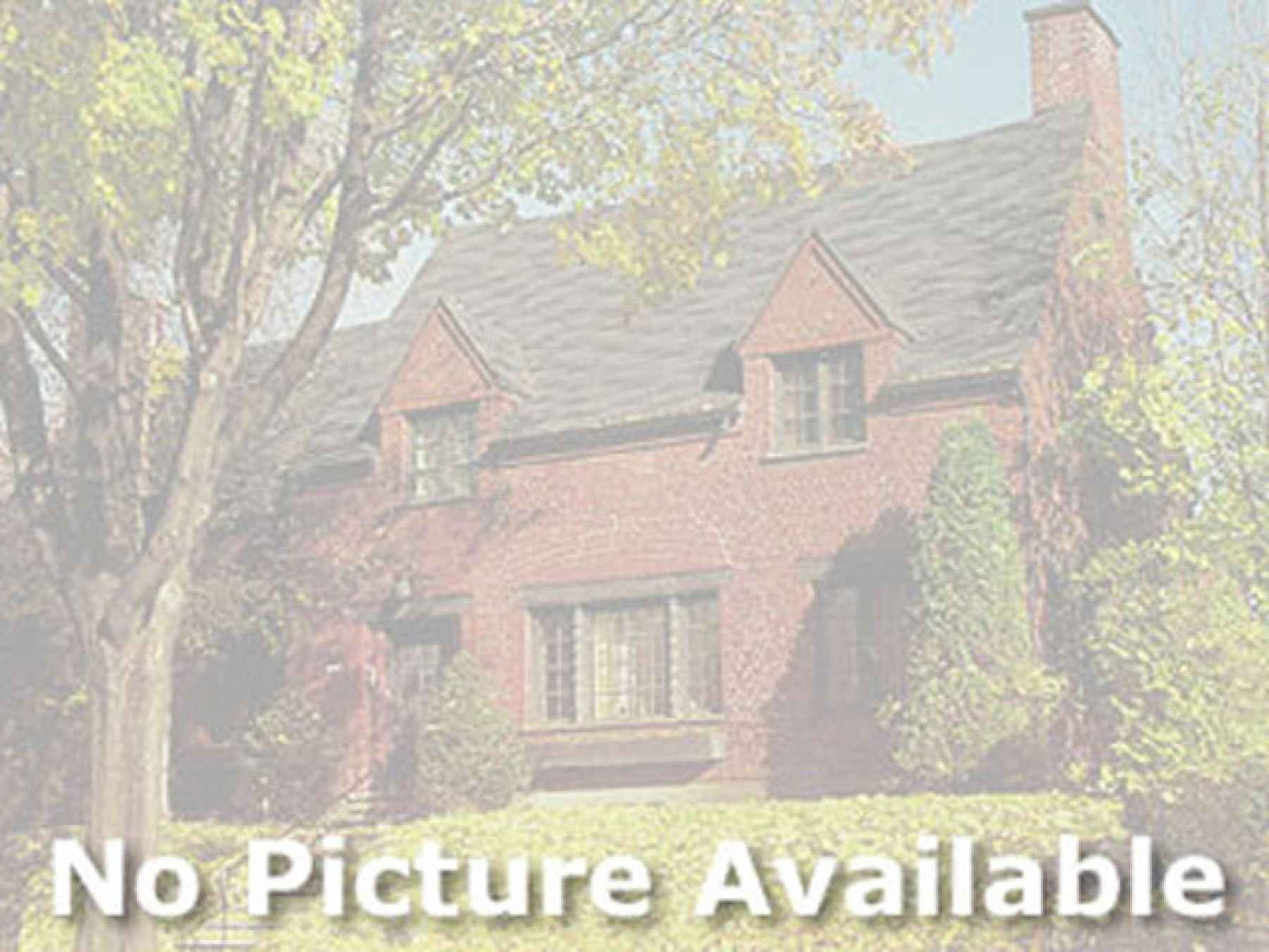 Photo for 33 Lynnbrook Road