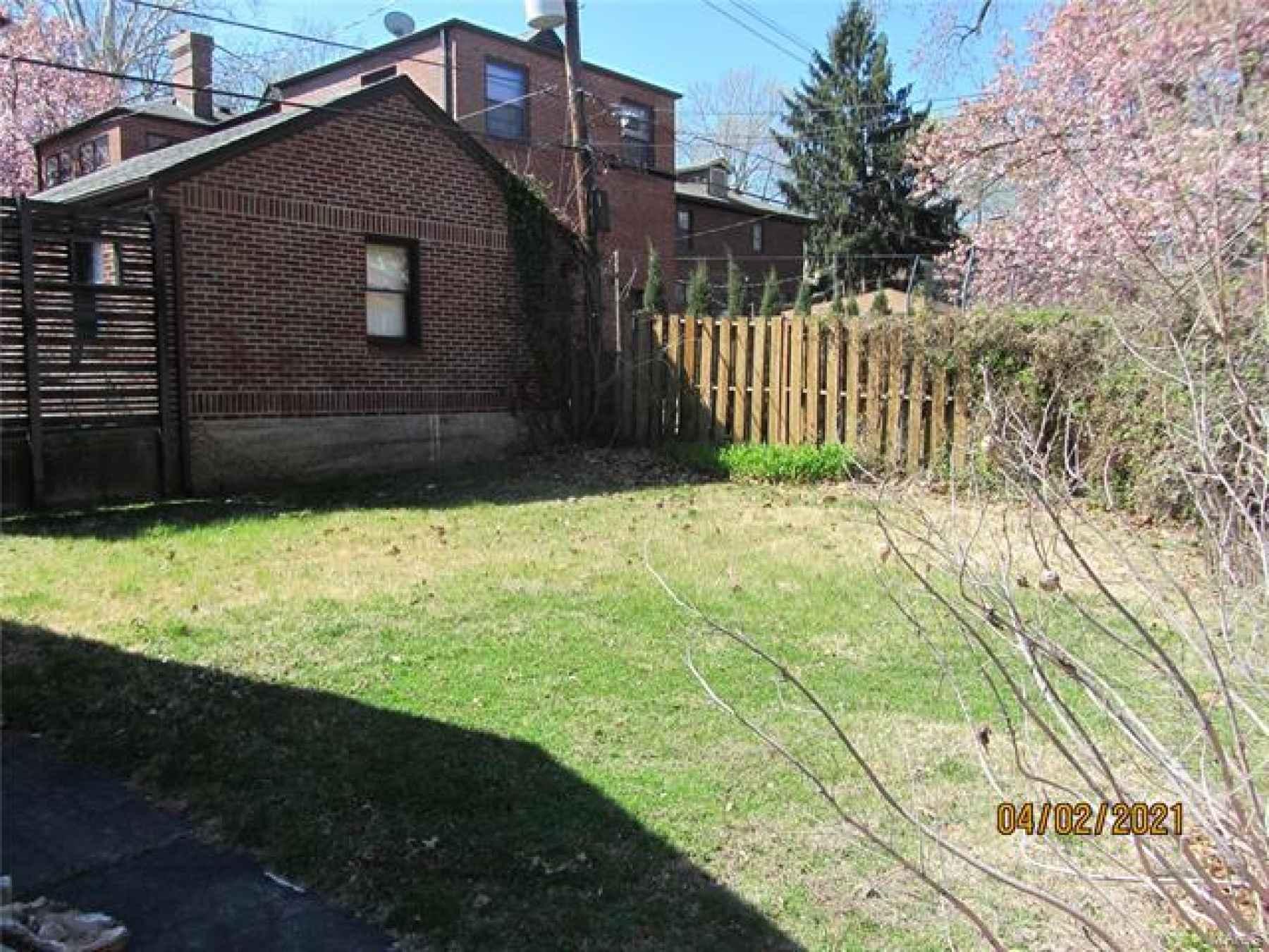 Photo for 7240 Cornell Avenue