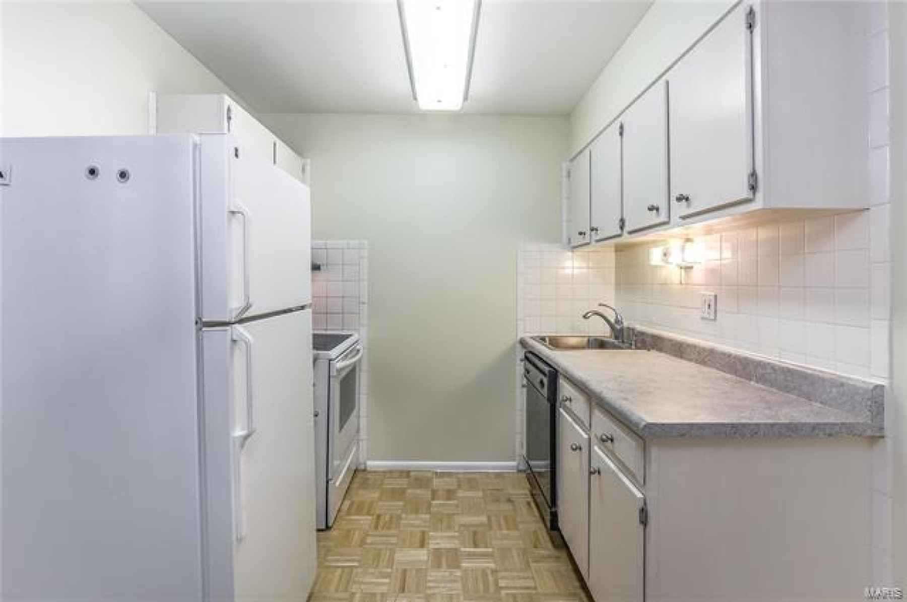 Photo for 10457 Briarbend 5