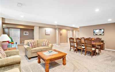 Photo for 226 Greengate Drive