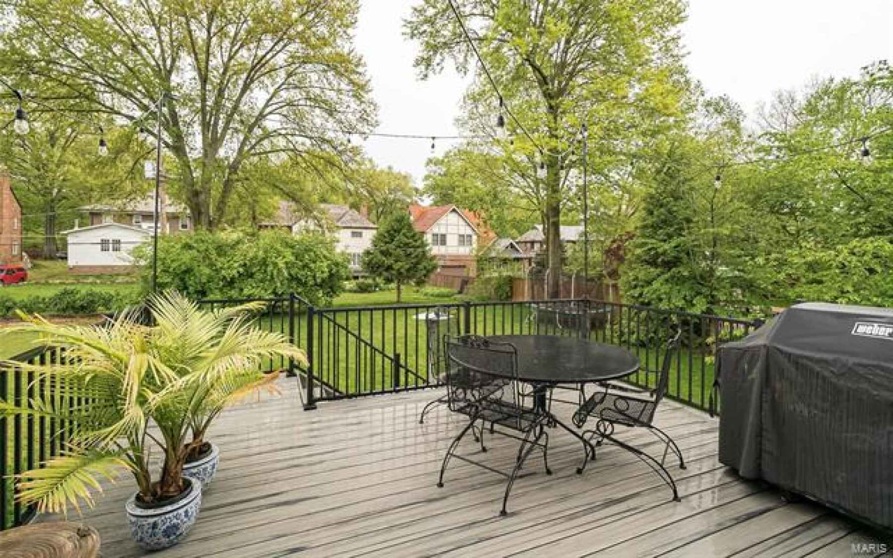 Photo for 62 Broadview Drive