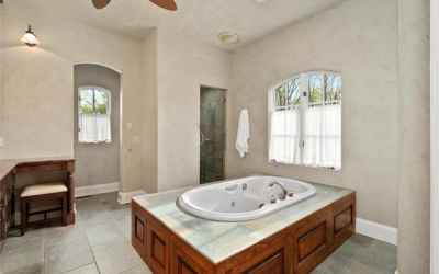 Photo for 18506 Sassafras Place Drive