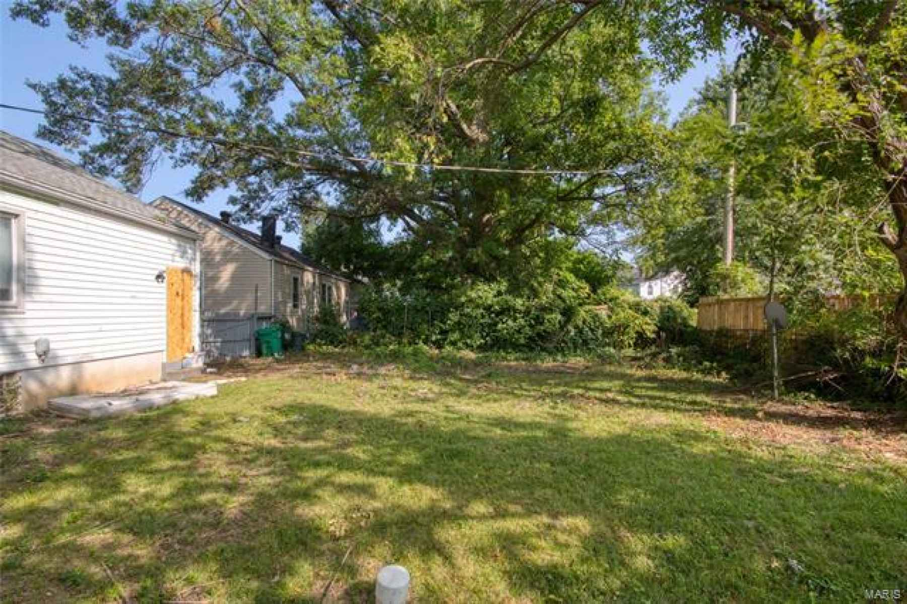 Photo for 8024 Airport Road