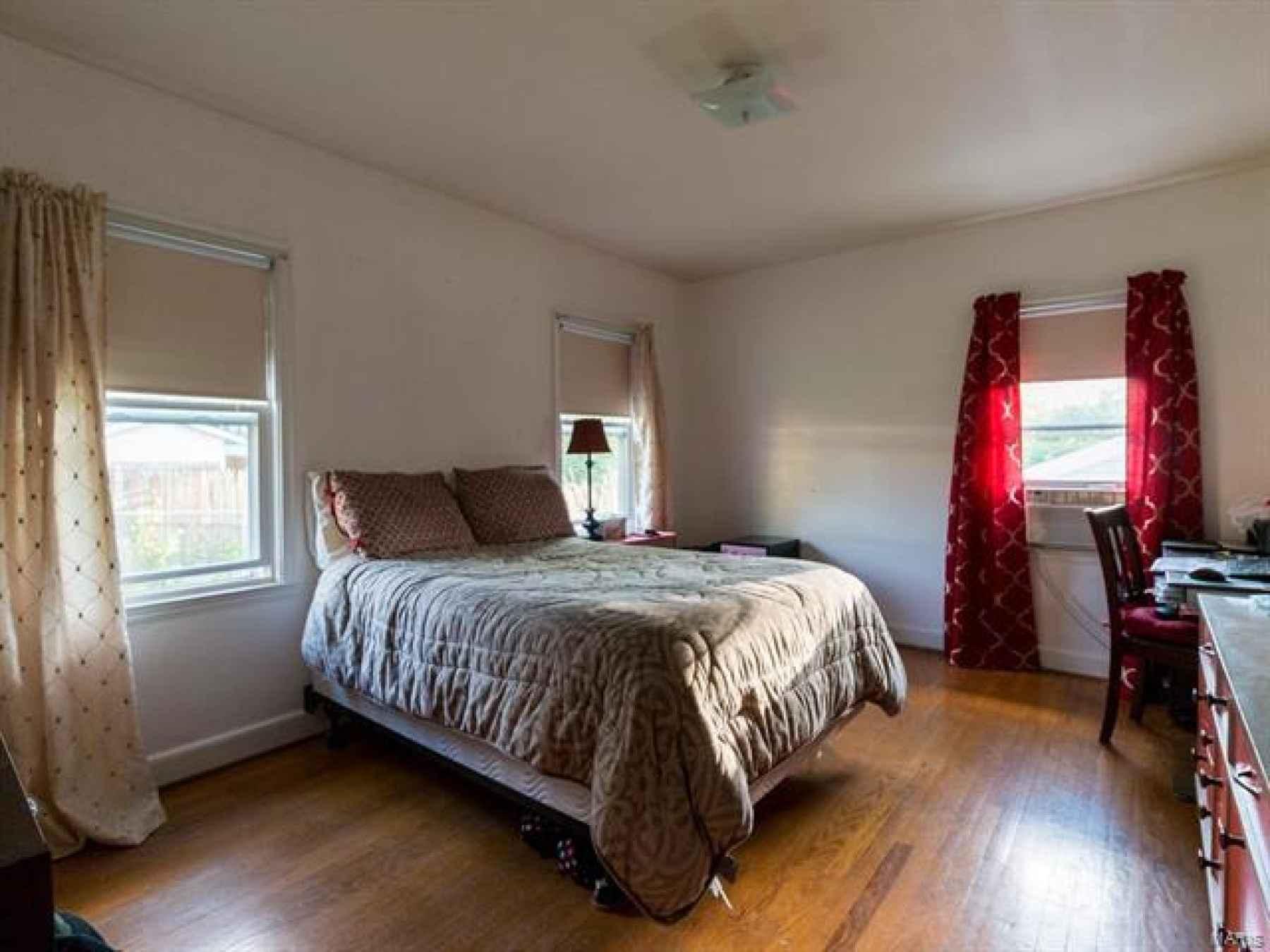 Photo for 7726 Folk Avenue