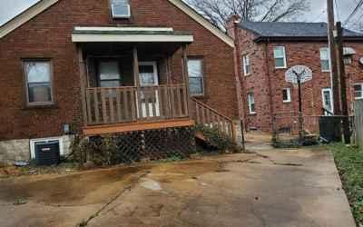Photo for 7028 Arcadia Ave
