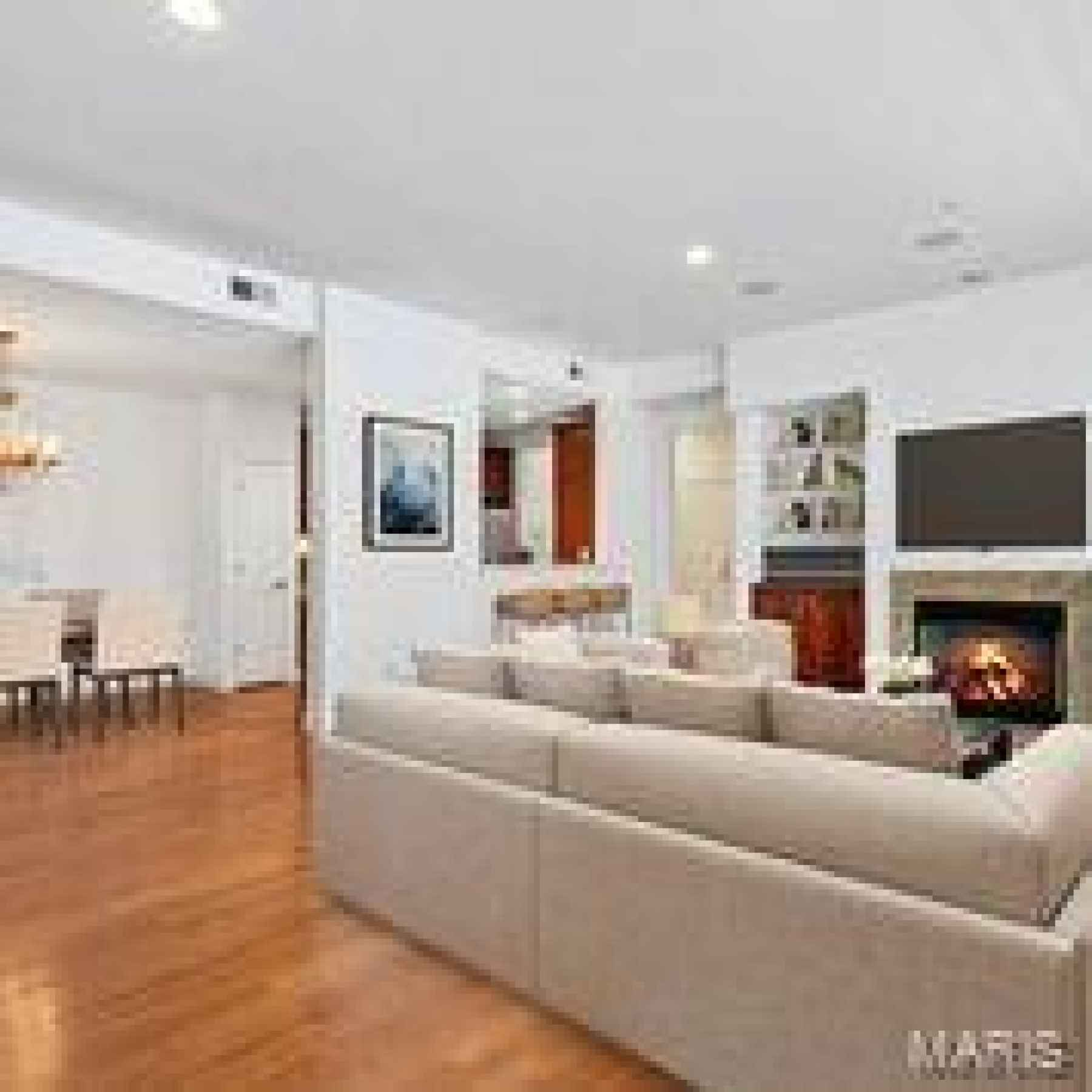 Photo for 7518 Parkdale Avenue 102