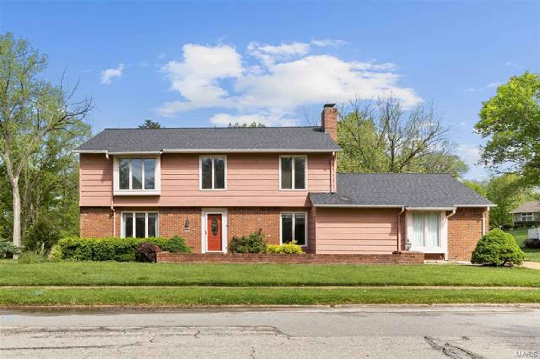 Photo for 473 Maymont Drive