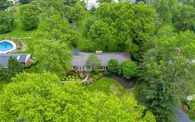 Photo for 20 Oak Park Drive