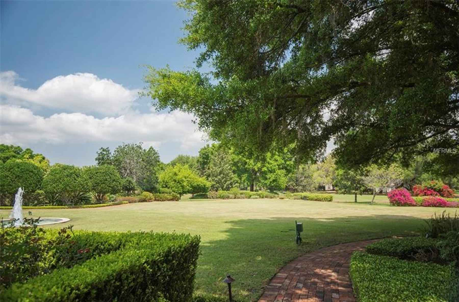 Photo for5318 ISLEWORTH COUNTRY CLUB DRIVE