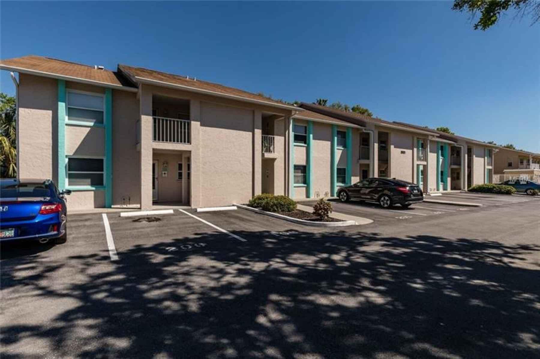 8101 Heatherwood Drive 106 Seminole Fl 33777 Elbert