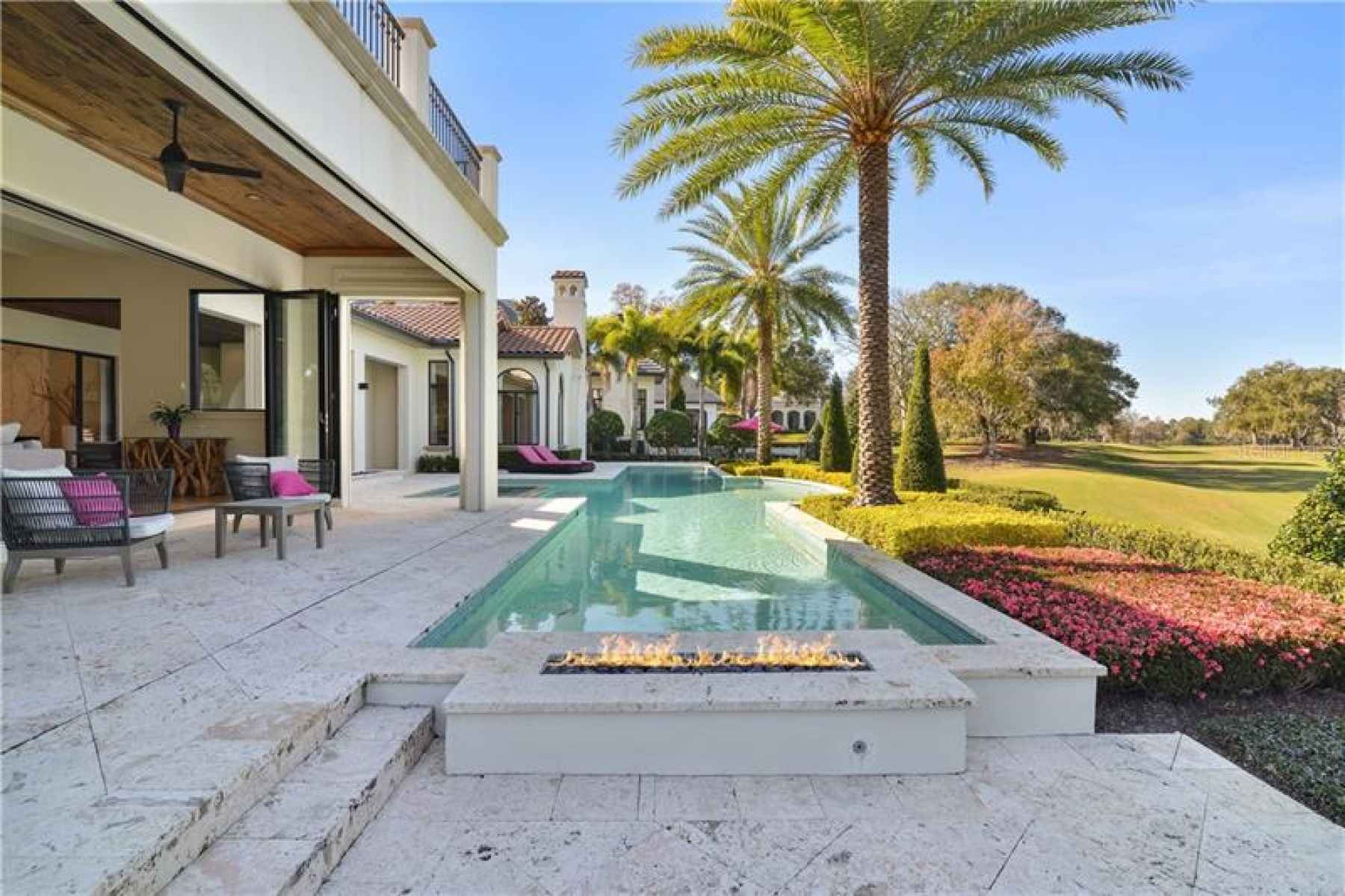 Photo for5300 ISLEWORTH COUNTRY CLUB DRIVE