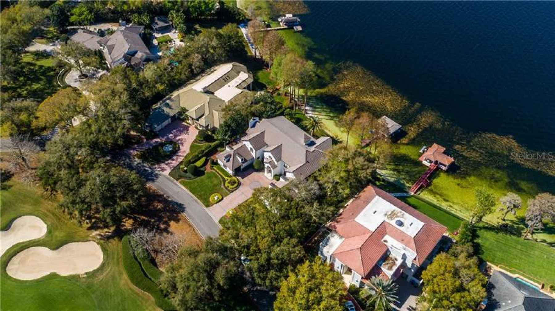 Photo for9832 LAUREL VALLEY DRIVE