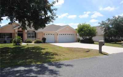 Photo for9937 SW 57TH COURT