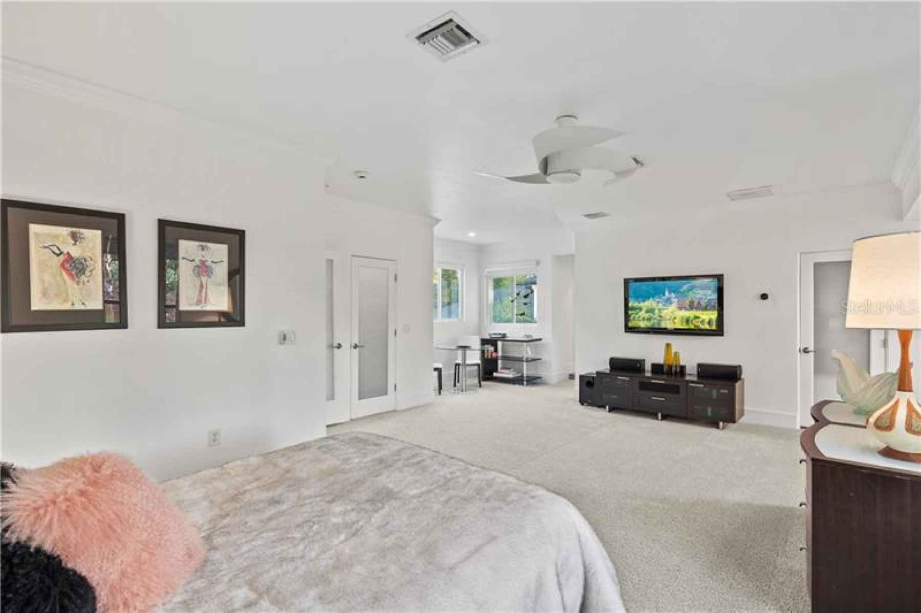 Photo for2728 EASTERN PARKWAY