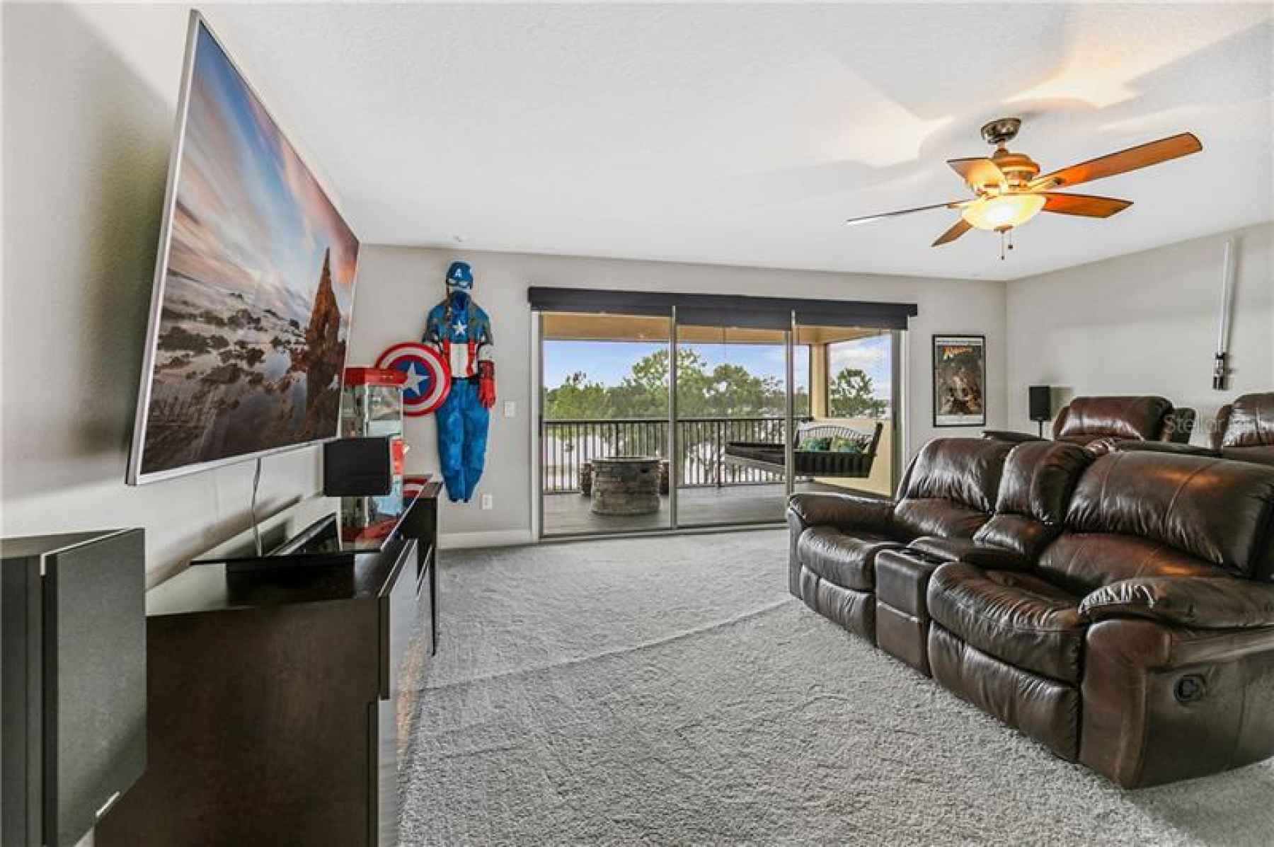 Photo for8762 BAYVIEW CROSSING DRIVE