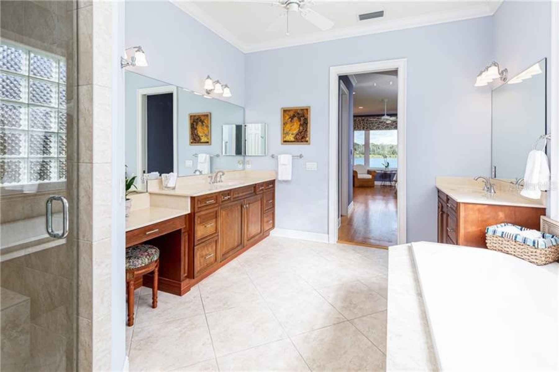 Photo for 1807 BARKER DRIVE