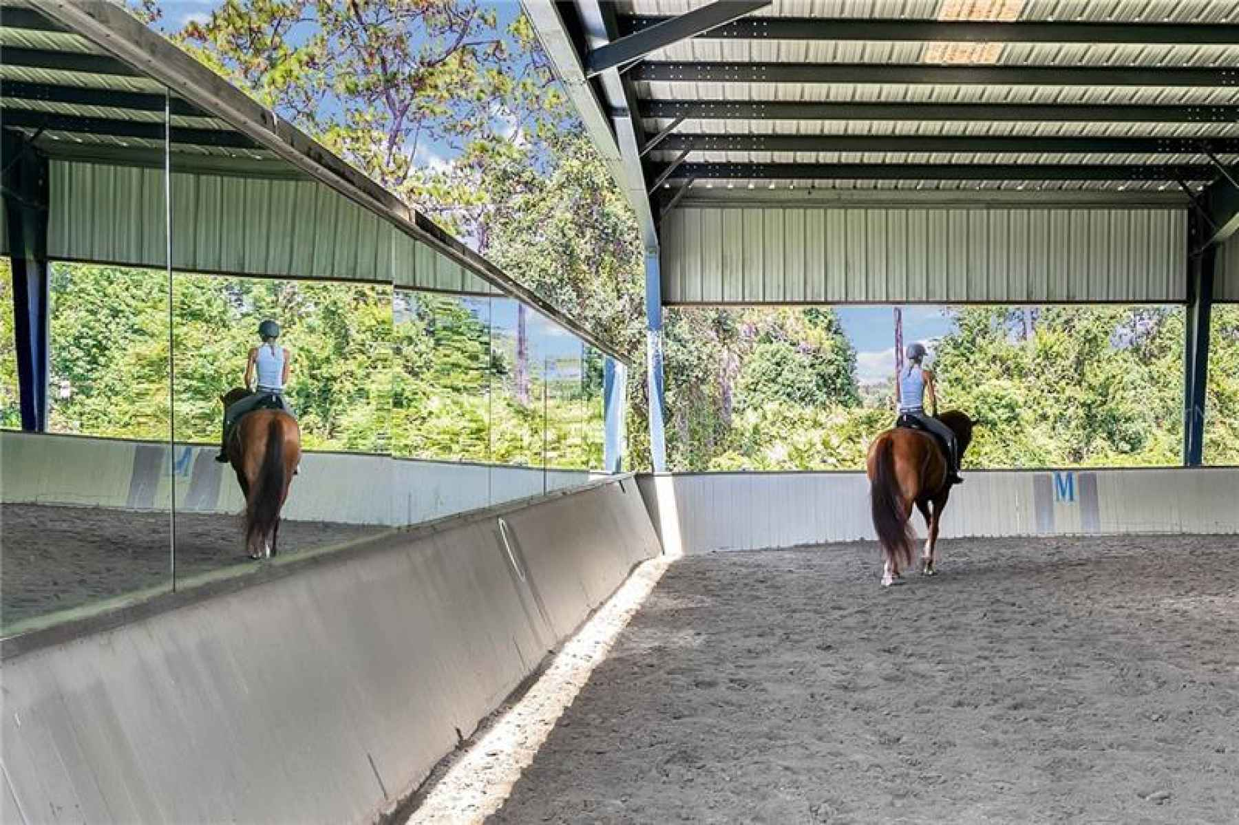 Photo for 2121 DRESSAGE COVE