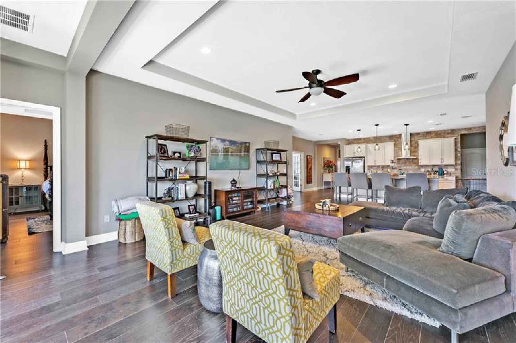 Photo for 15901 CITRUS KNOLL DRIVE