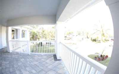 Photo for 9000 EASTERLING DRIVE