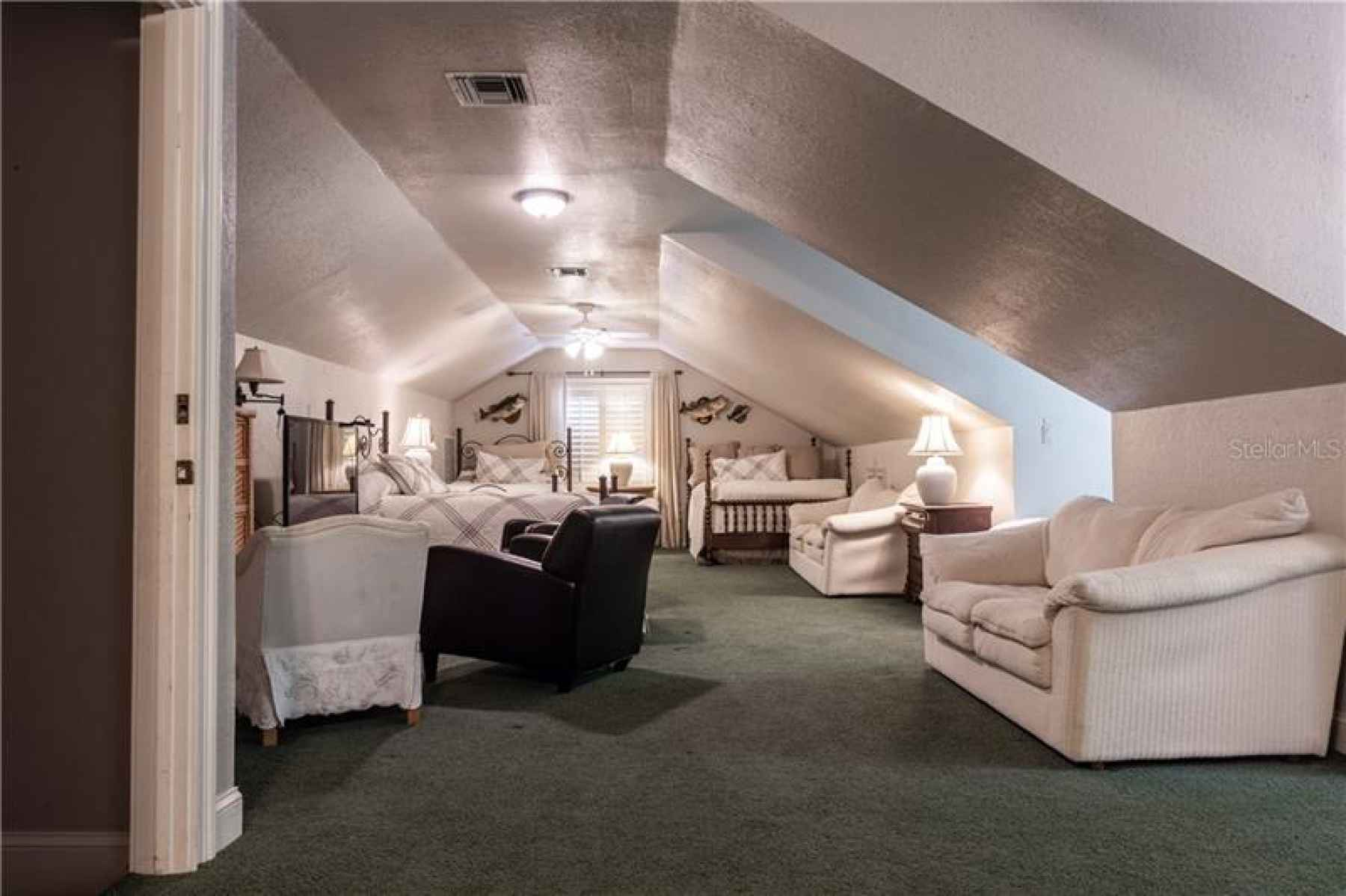 Photo for 1140 COUNTRY CLUB DRIVE