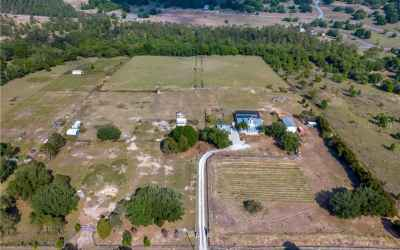 Photo for 20444 SUGARLOAF MOUNTAIN ROAD