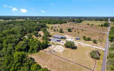 Photo for 3834 MARION COUNTY ROAD