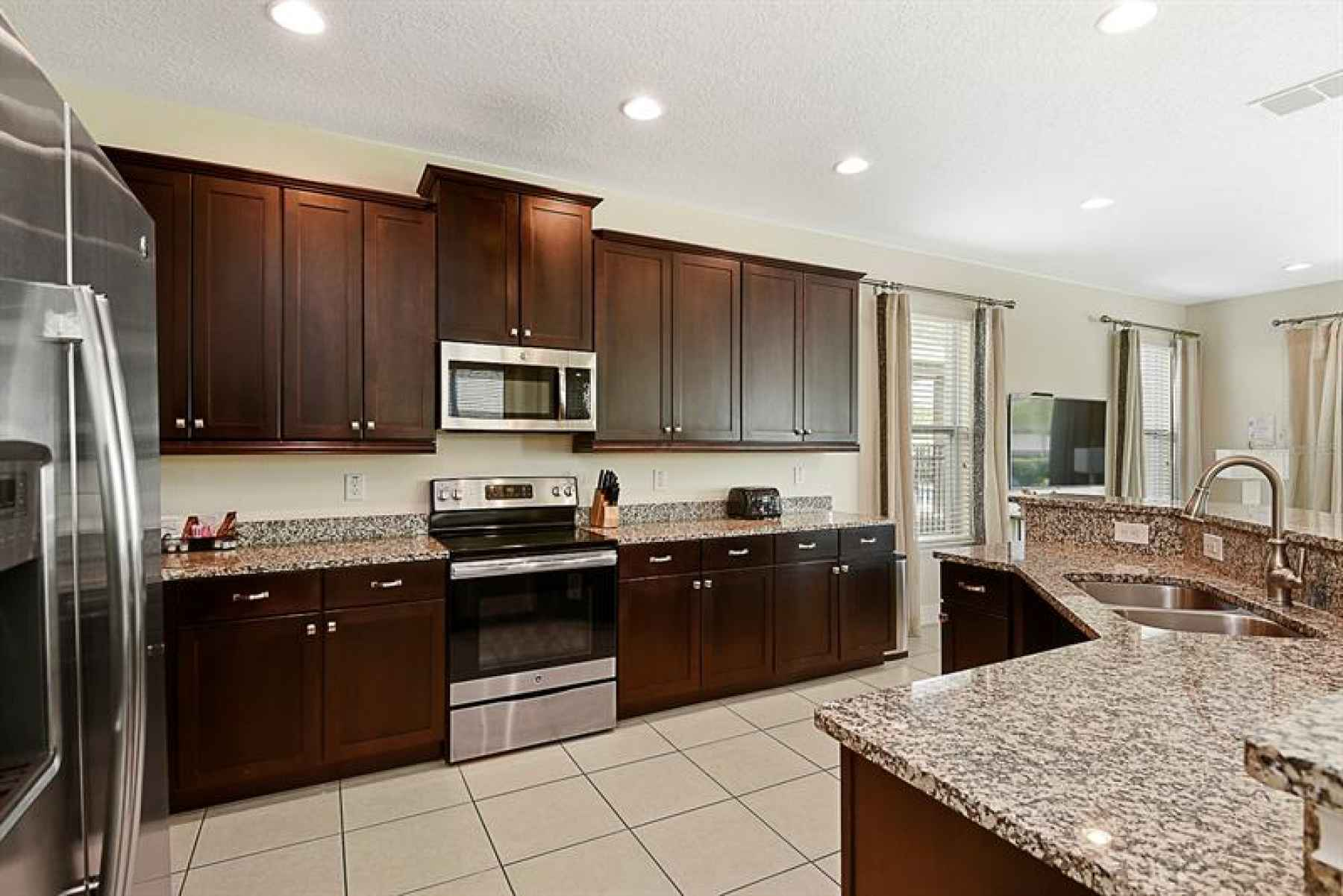 Photo for 210 MINTON LOOP