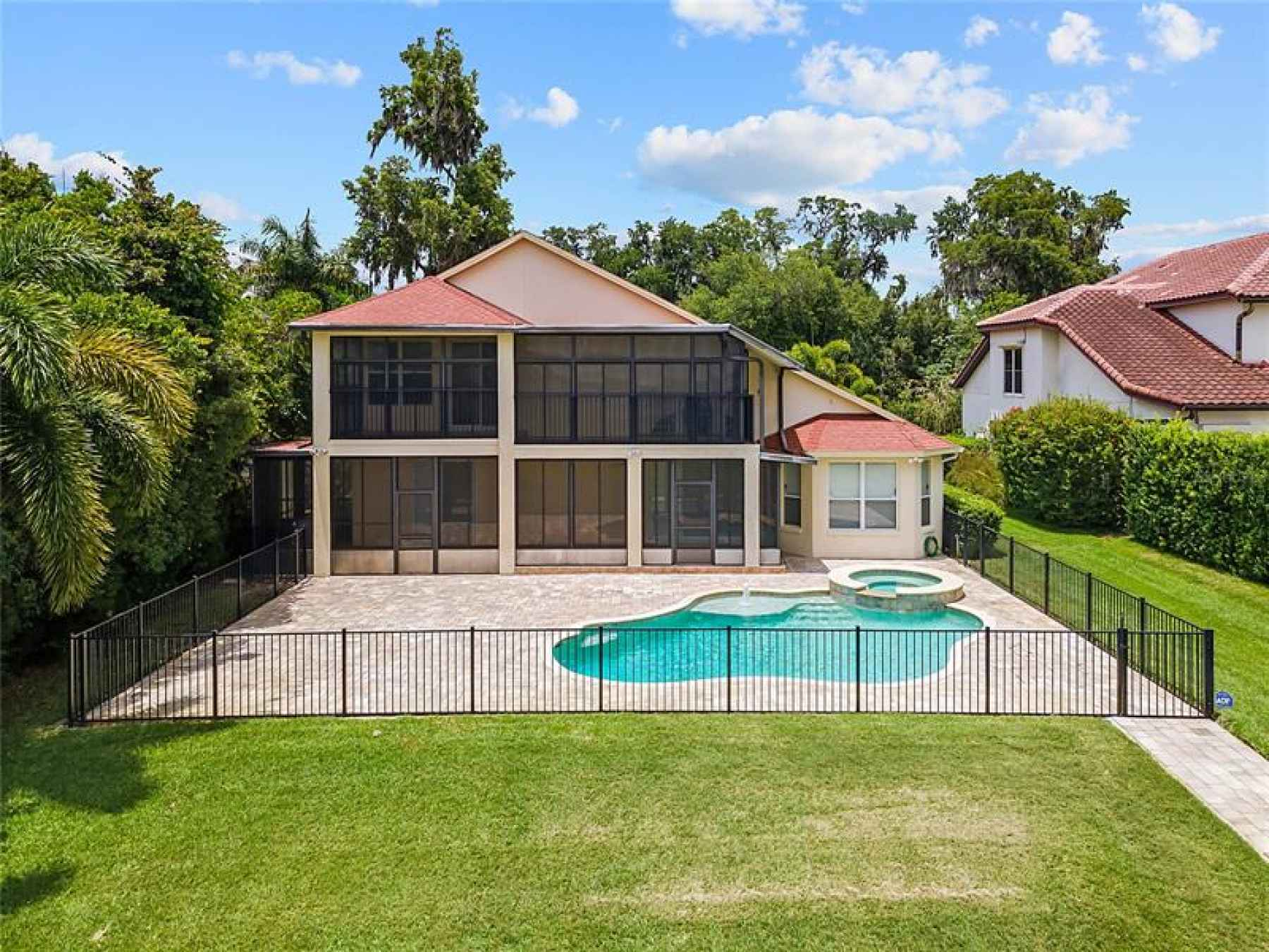 Photo for 10393 HART BRANCH CIRCLE