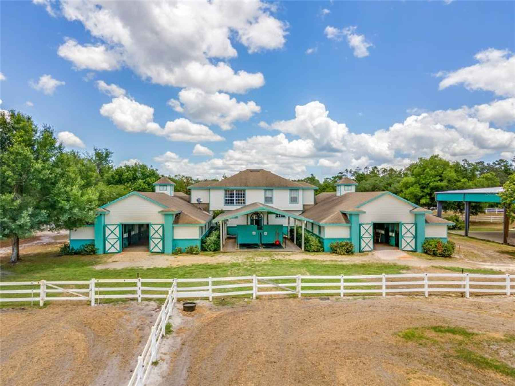 Photo for 3287 N COUNTY ROAD 426