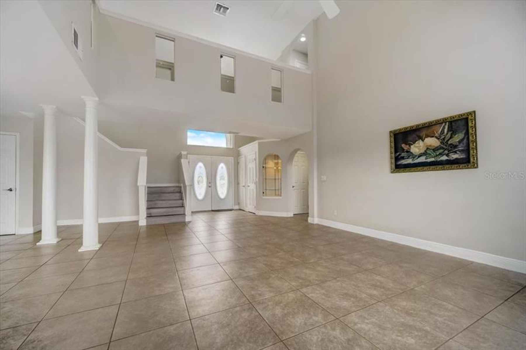 Photo for 9900 CANAL ZONE WAY