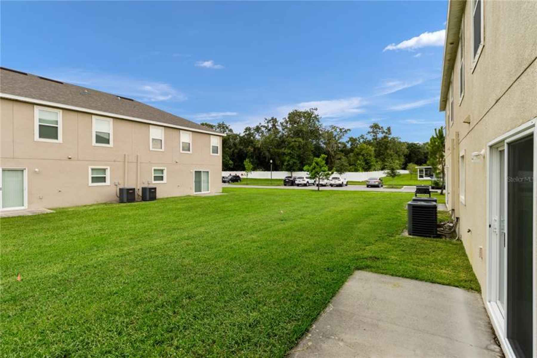 Photo for9651 TOCOBAGA PLACE