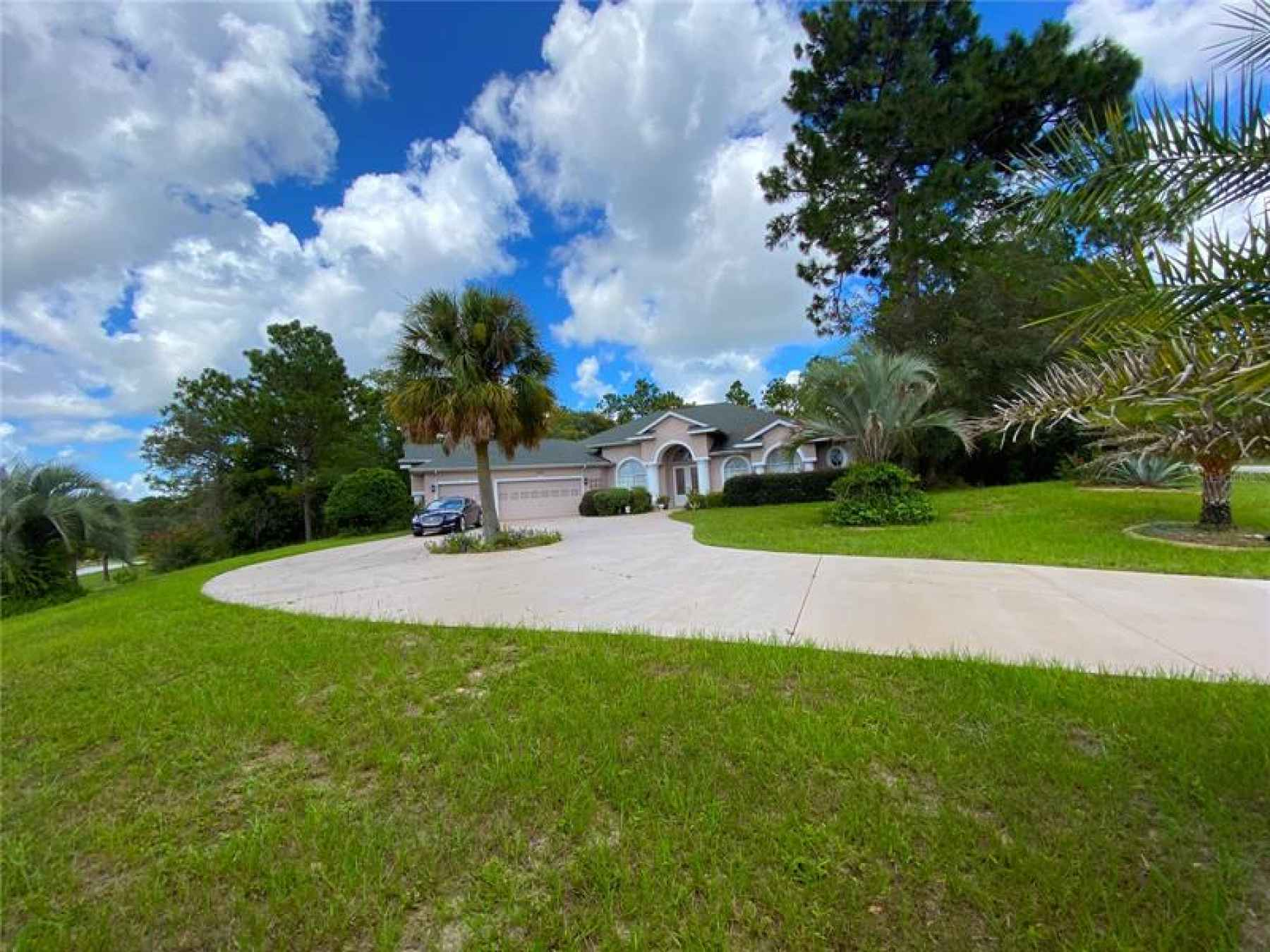 Photo for3097 W BLOSSOM DRIVE