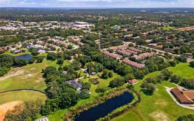 Photo for 1570 GREEN ACRE POINT