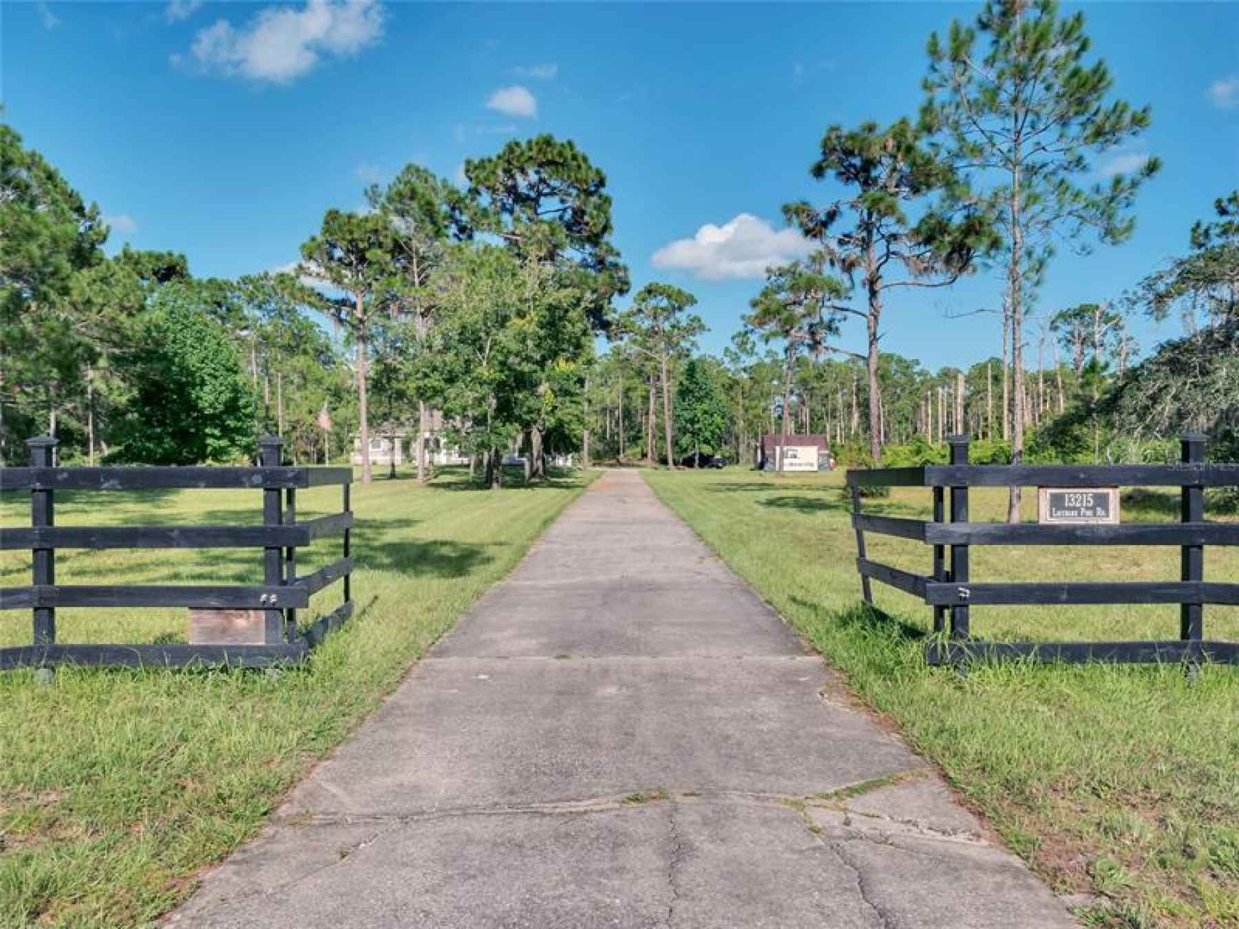 Photo for 13215 LACEBARK PINE ROAD