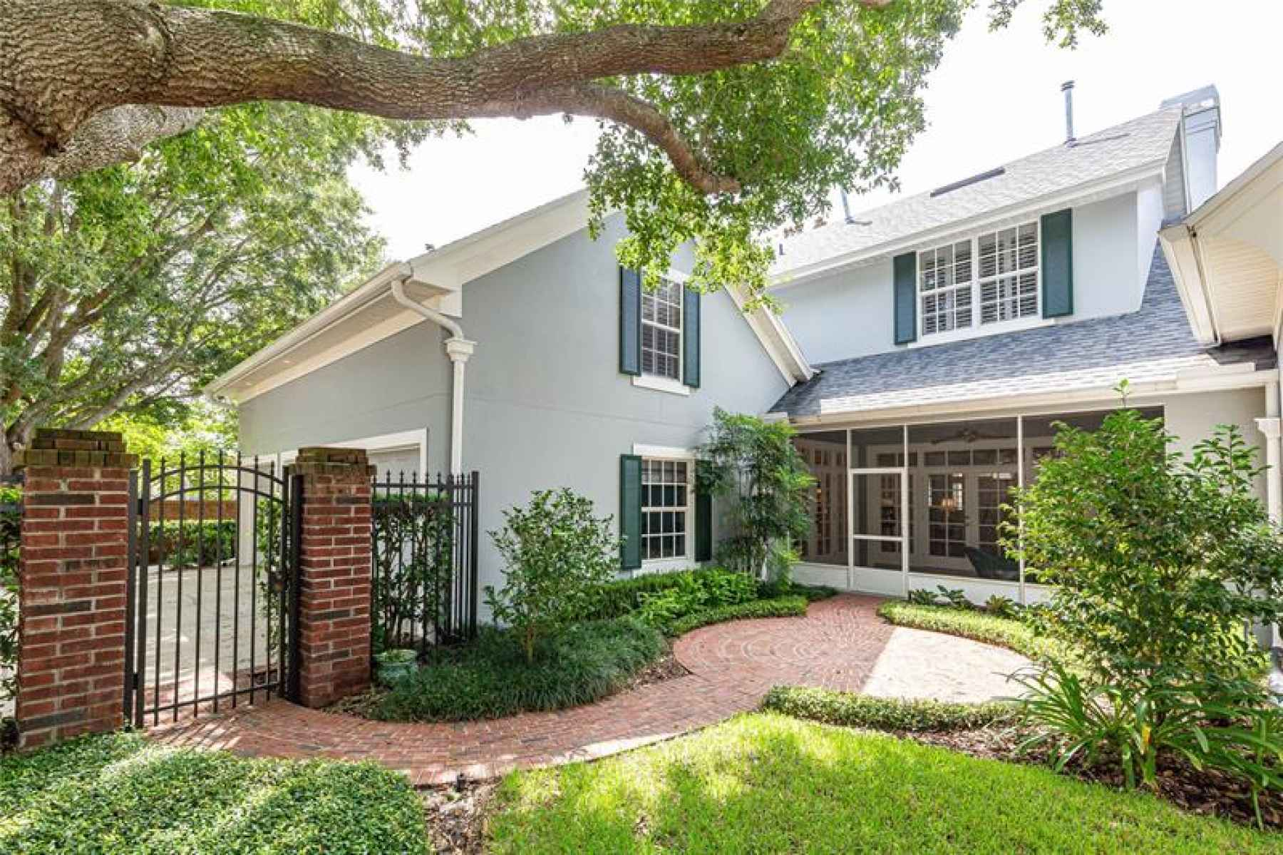Photo for 629 PENN PLACE