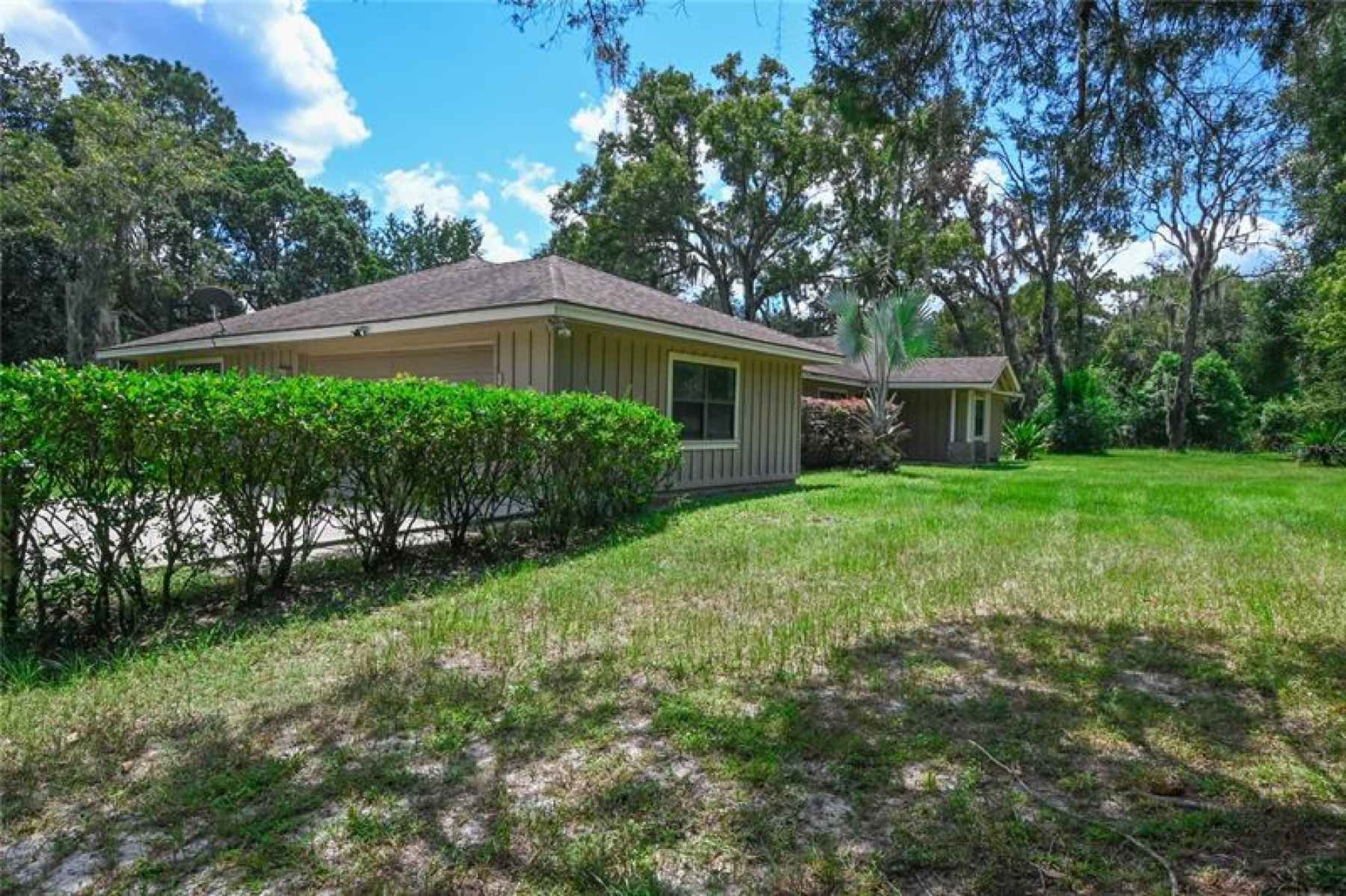 Photo for 29522 DEERWOOD FARMS ROAD