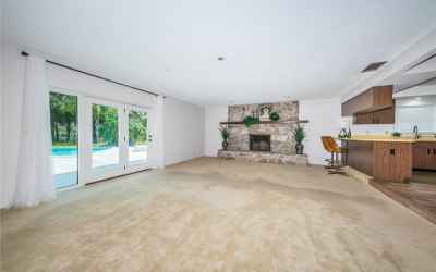 Photo for716 RIVERSIDE DRIVE
