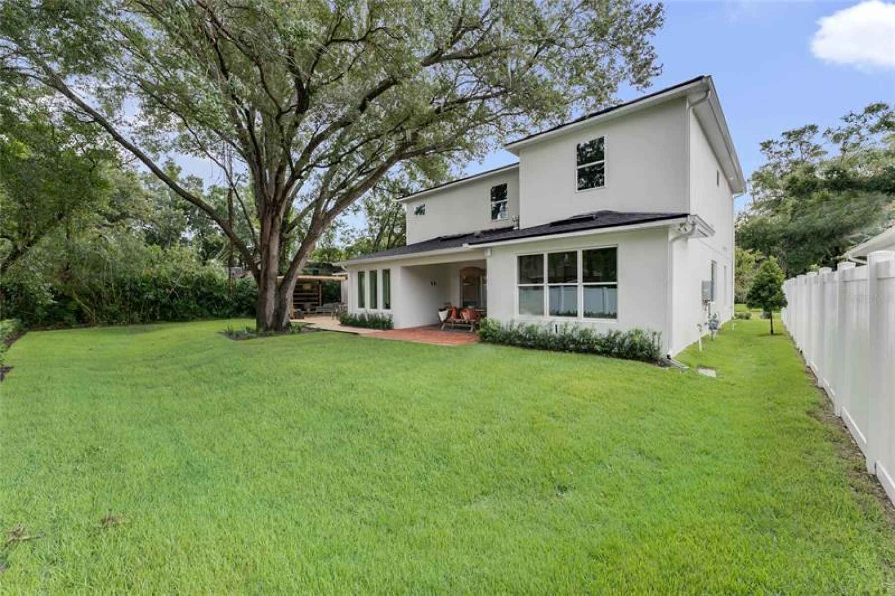 Photo for 1610 WYCLIFF DRIVE