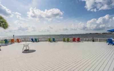 Photo for2506 N ROCKY POINT DRIVE 344