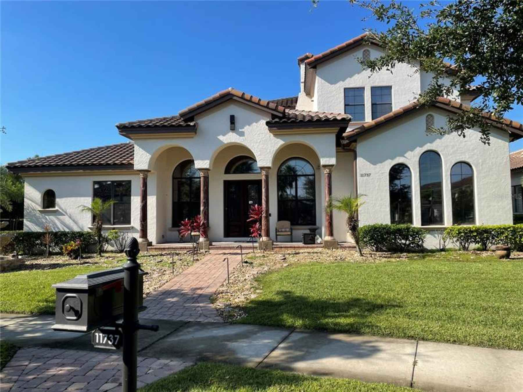 Photo for 11737 WATERSTONE LOOP DRIVE