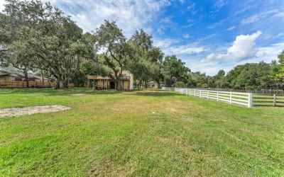 Photo for 10082 LAKE MEADOW ROAD