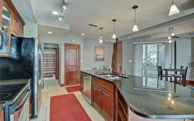 Property Listing Photo