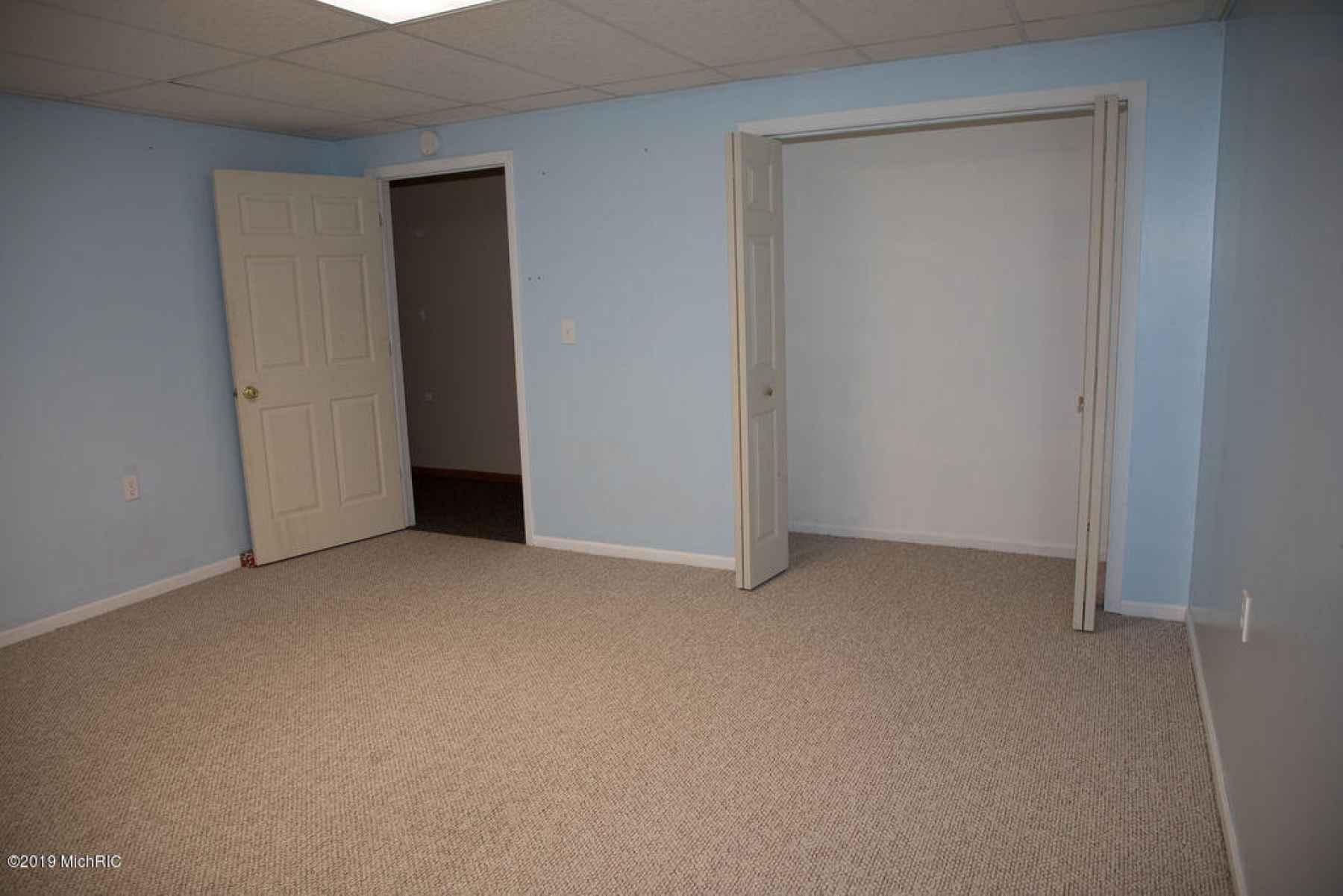 Beckwith LL Room