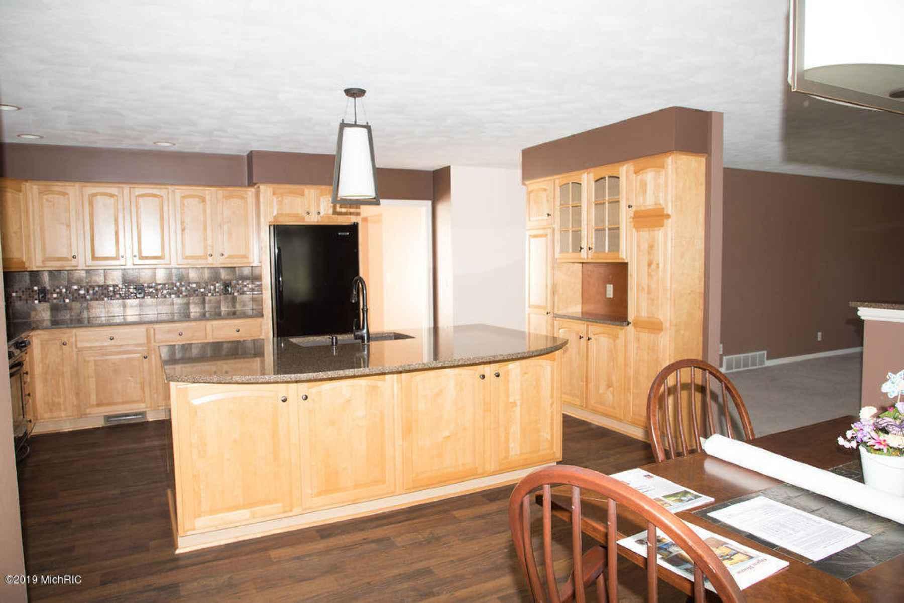 Beckwith Kitchen 2