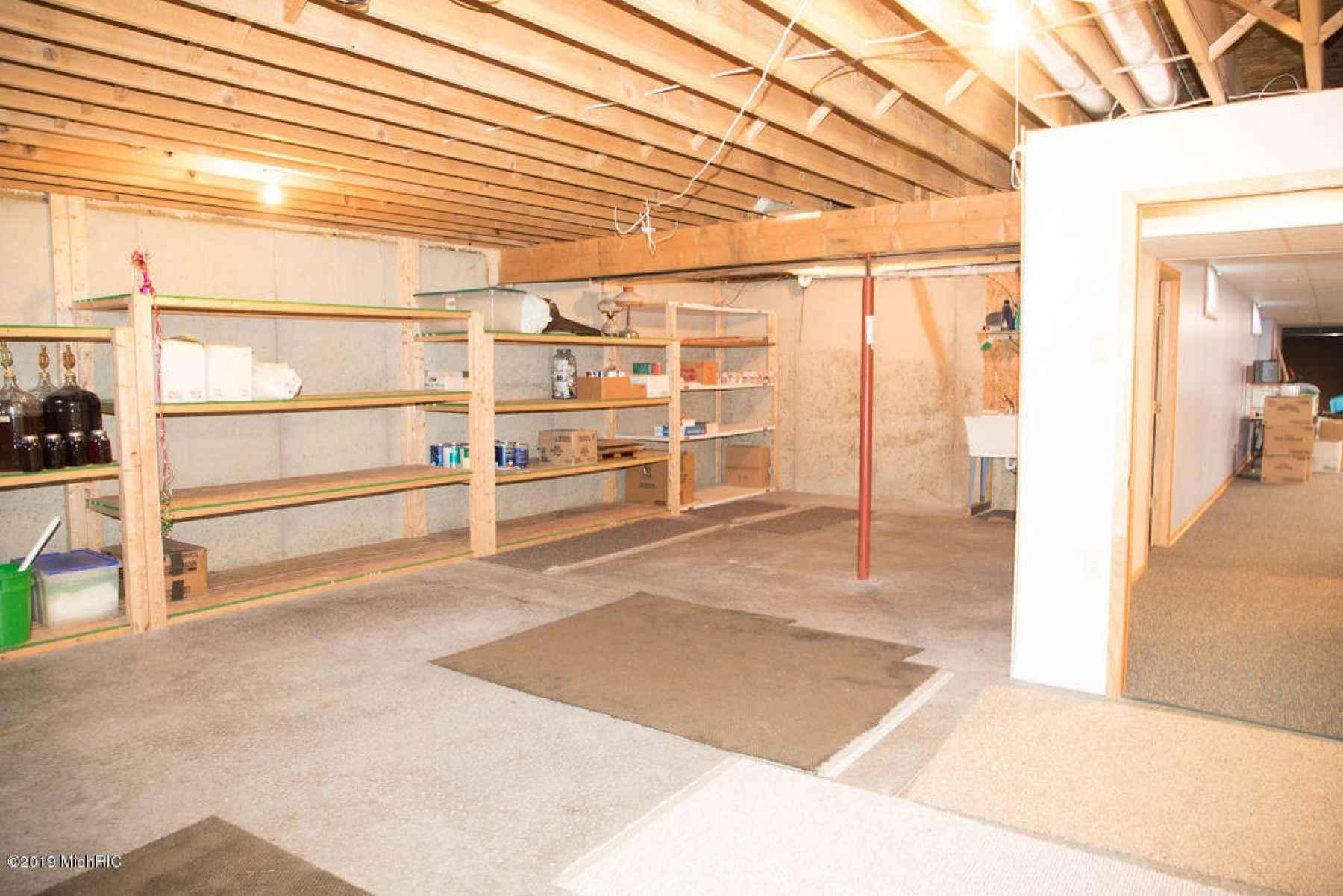 BW Storage 2