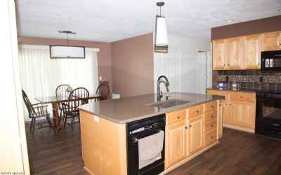Beckwith Kitchen 4