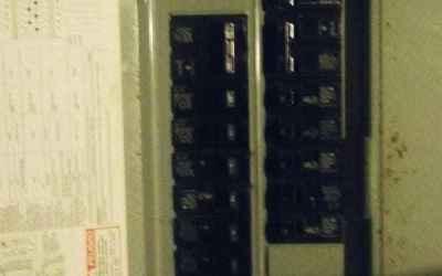 8998b503-adc4-4d69-bd2e-b1a4eef35420