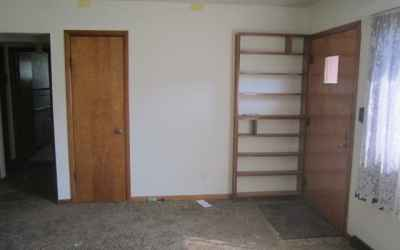 104 Charles E Place 015