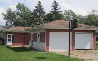 104 Charles E Place 001
