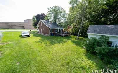 1625 Burton St SE, Grand Rapids, MI 4950